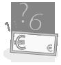 Illustration de la page Chiffres et coûts