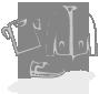 Illustration de la page Les textiles, linges et chaussures (TLC)