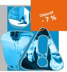 http://dechets.sudmessin.fr/uploads/images/illustrations-rubriques/illus-prevention-dechets.png
